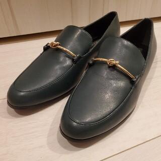 チャールズアンドキース(Charles and Keith)の【値下げ中】ローファー ¥6,500→¥5,400(ローファー/革靴)