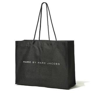 マークバイマークジェイコブス(MARC BY MARC JACOBS)のMARC BY MARC JACOBS エコバック(エコバッグ)