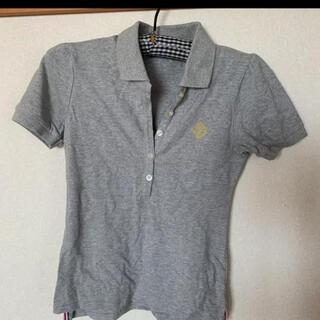 ビームス(BEAMS)のポロシャツ レディース ビームス  ハート beams トップス(ポロシャツ)