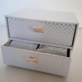 ジルスチュアート(JILLSTUART)のジルスチュアート 入浴剤(入浴剤/バスソルト)
