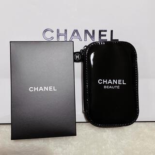 シャネル(CHANEL)のCHANEL ネイルケアセット (ネイルケア)
