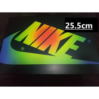 ナイキ(NIKE)の【25.5cm】J Balvin × Nike Air Jordan 1(スニーカー)