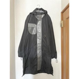 Supreme - A-COLD-WALL コート