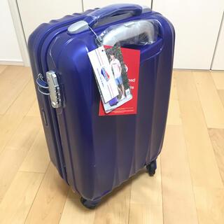 アメリカンツーリスター(American Touristor)の【新品未使用品】 アメリカンツーリスター   機内持込サイズ キャリーケース(トラベルバッグ/スーツケース)