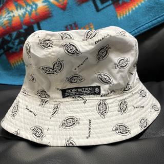 ディッキーズ(Dickies)のディッキーズ リバーシブル ハット(帽子)
