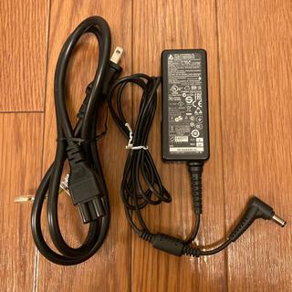エイサー(Acer)のAcer純正 ADP-40KD BB ACアダプター(PC周辺機器)