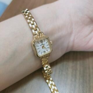 オロビアンコ(Orobianco)のorobianco レディース腕時計(腕時計)