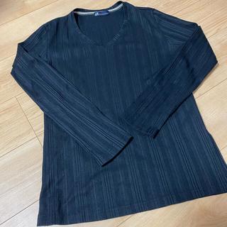 トルネードマート(TORNADO MART)のトルネードマート ロンT(Tシャツ/カットソー(七分/長袖))