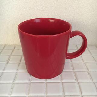 イッタラ(iittala)のイッタラ ティーマ マグカップ(グラス/カップ)