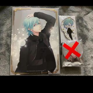 うたプリ オルショ 美風藍(キャラクターグッズ)