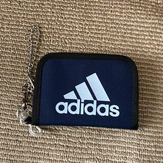 アディダス(adidas)のadidas 折り財布(財布)