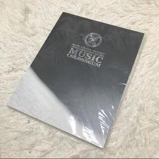 キスマイフットツー(Kis-My-Ft2)のKis-My-Ft2 ▶︎ 2018年ツアーパンフレット(アイドルグッズ)