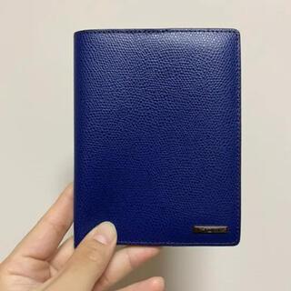 トゥミ(TUMI)の【TUMI】パスポートケース(旅行用品)