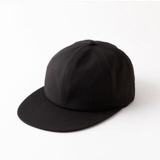 SEE SEE Simple Cap (キャップ)