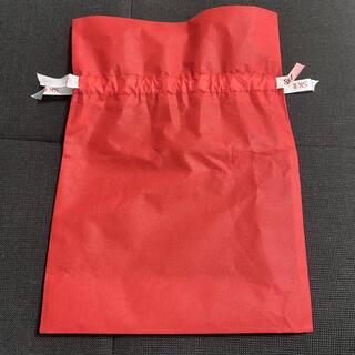 エスケーツー(SK-II)のSK-II ギフトバッグ ショップ袋(ショップ袋)