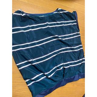 グローブ(grove)の半袖 トップス grove M(シャツ/ブラウス(半袖/袖なし))