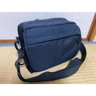 エツミ(ETSUMI)のエツミ カメラバッグ (ケース/バッグ)