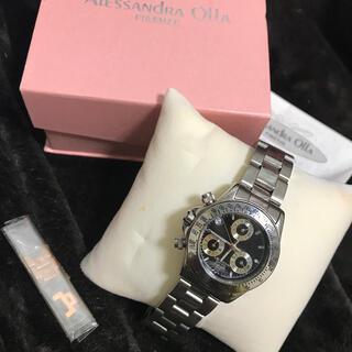 ピンキーウォルマン(pinky wolman)のピンキーウォルマン 時計(腕時計)