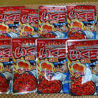 フルタセイカ(フルタ製菓)のPlumeria様専用 16個セット(菓子/デザート)