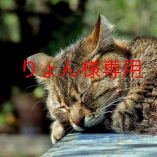 パジャマ モコモコ ふんわり クレヨンしんちゃん 3点セット ルームウェア(パジャマ)