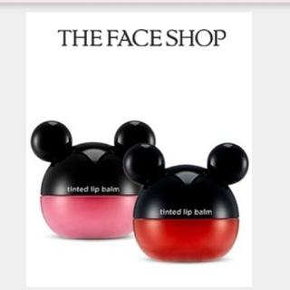 THE FACE SHOP - FACESHOP リップバーム
