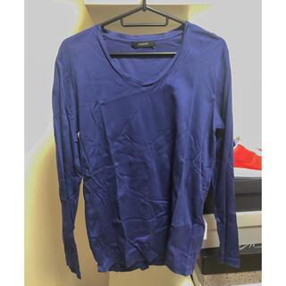 パリゴ(PARIGOT)のパリゴTシャツ(Tシャツ/カットソー(七分/長袖))