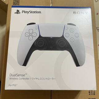 プレイステーション(PlayStation)のDualSense Wireless ワイヤレスコントローラー(その他)