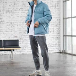 コーエン(coen)の新品 タグ付き♪定価13200円 歩くて暖かい♡中綿ジャケット 大特価‼️(その他)