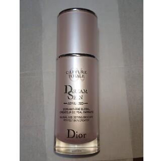 Christian Dior - Dior カプチュールトータルドリームスキン乳液