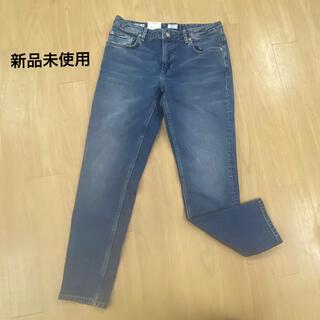 ペペジーンズ(Pepe Jeans)の【新品未使用】NYで買ったデニムパンツ(デニム/ジーンズ)
