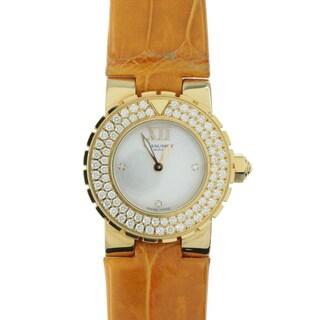 ショーメ(CHAUMET)のCHAUMET 腕時計 レディース(腕時計)