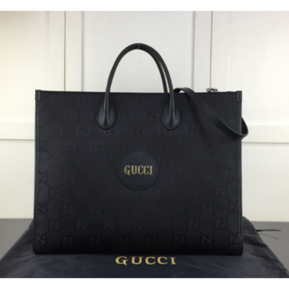Gucci - Gucci Off The Grid トートバッグ
