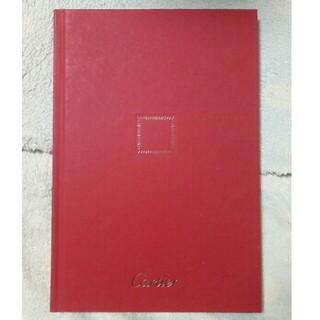 カルティエ(Cartier)のカルティエ 商品カタログ ウォッチ(ファッション)