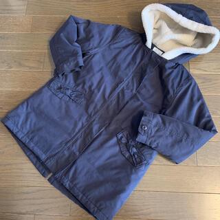 ナチュラルビューティーベーシック(NATURAL BEAUTY BASIC)のナチュラルビューティーベーシック コート L(ジャケット/上着)