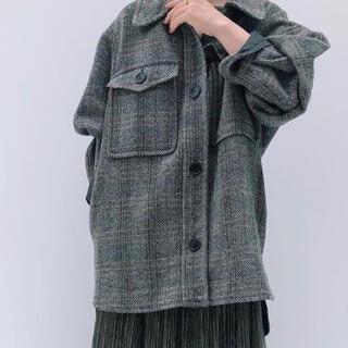 イザベルマラン(Isabel Marant)のイザベルマランエトワール ジャケット 36(その他)
