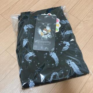 シマムラ(しまむら)の①羽・Yoshikitty しまむら スウェット パンツ Mサイズ(その他)