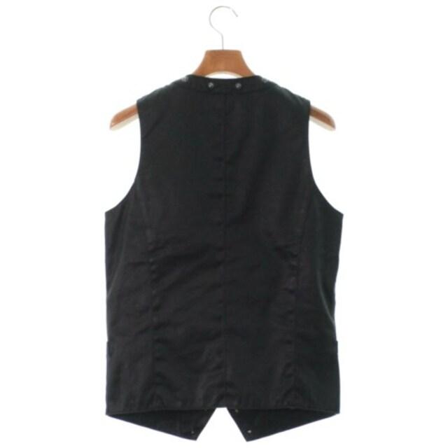 AYUITE(アユイテ)のAYUITE カジュアルシャツ メンズ メンズのトップス(シャツ)の商品写真