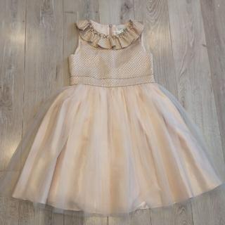 TOCCA - TOCCA 女の子 ワンピース ドレス トッカ✩.*˚