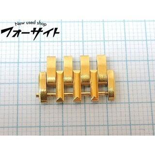 セイコー(SEIKO)のセイコー クレドール■9572-6010 K18 YG 駒 2(腕時計(アナログ))