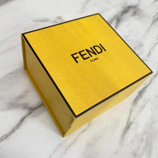 フェンディ(FENDI)の専用ページ FENDI キーチャーム ボックス(その他)