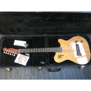 History HEG-120(クラシックギター)