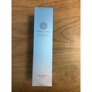 パーフェクトワン(PERFECT ONE)のパーフェクトワン ふき取り用化粧水(化粧水/ローション)