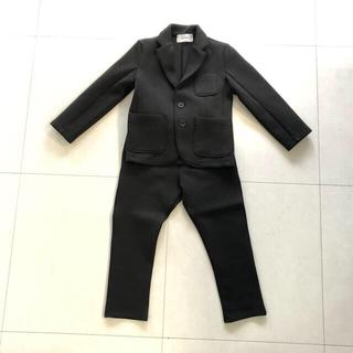 ジェネレーター(GENERATOR)のGENERATOR ジェネレーター *スーツ(ドレス/フォーマル)