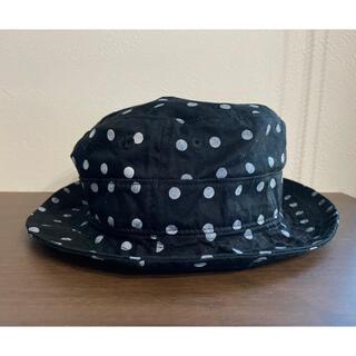 エクストララージ(XLARGE)のXLARGE 帽子 値下げ‼︎(ハット)
