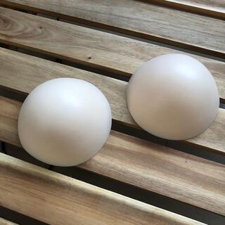 シリコン製 胸パッド(コスプレ用インナー)
