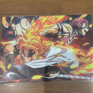 鬼滅の刃 イラスト(カード)