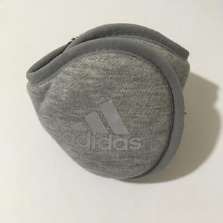アディダス(adidas)のadidas イヤーマフ(イヤマフラー)