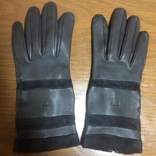 ロエベ(LOEWE)のロエベ 手袋(手袋)