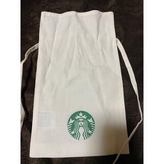 スターバックスコーヒー(Starbucks Coffee)のスタバ 袋(その他)
