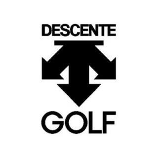 デサント(DESCENTE)の専用ページ(その他)